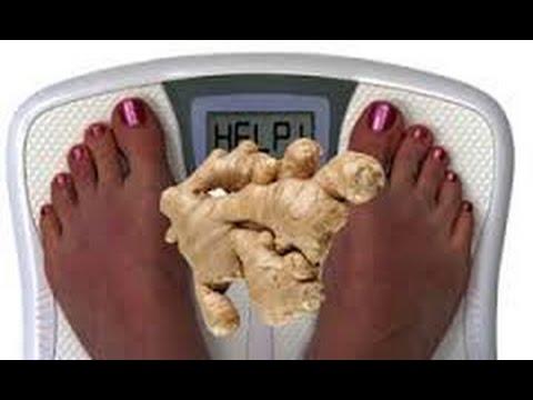 Диеты для быстрого похудения детям
