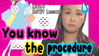 How do you stay in touch?意見を英語で言う Level4/Unit29/Lesson3[#82]