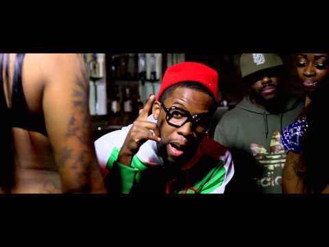 """Black Guvernment Presents """"It's Real"""" (Official Video)"""