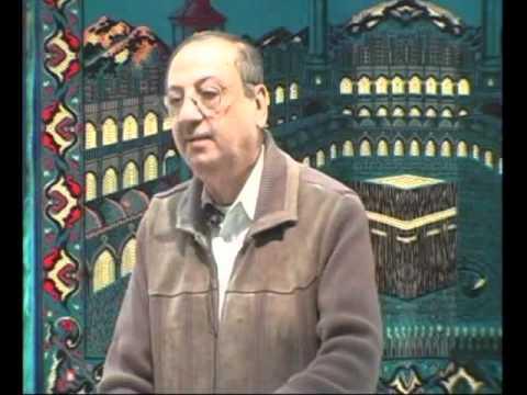 Madina Book 2 lesson 20 - Learn Quranic Arabic