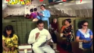 kishore kumar,s unreleased song.mpg - YouTube