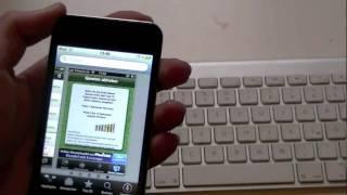 Appreview: Tippspiel - Einfach Bares Geld Machen! (Gastvideo)