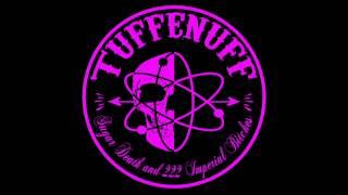 Tuff Enuff - Sugar Death and 222 Imperial B!tches (full album)