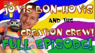 KIDS VIDEOS,Full kids videos, free Christian kids TV full shows,Selfishness. Being selfish.
