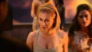Watch the first 3 minutes of True Blood Season 4 on HBO
