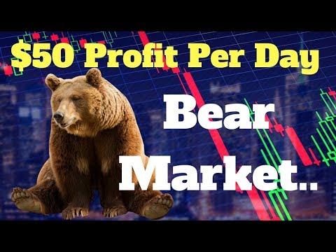 Crypto trading app ios