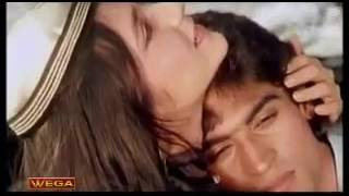 Woh Beete Din Yaad Hain --- Purana Mandir   - YouTube
