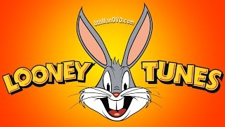 The Biggest Looney Tunes Compilation - Bugs Bunny, Daffy Duck and more!