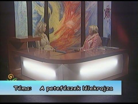 Prosztata masszázs és anális szex