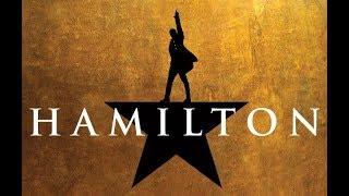 Hamilton: An American Musical   FULL SOUNDTRACK W/ LYRICS