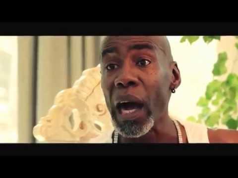 The Jamaican Mafia (the movie) coming soon!