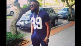 Best of Timaya Non-Stop Afrobeats Mix