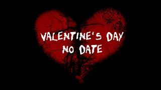 Что делать одиноким в Валентинов день! День Влюбленных в США.