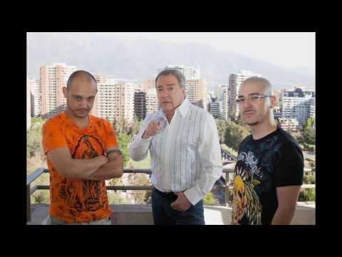 La Secta Feat. Pollo Fuentes - Te Perdi (Mambo Mix)