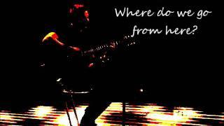 Chris Rene - Where Do We Go From Here [Lyrics in the Description]