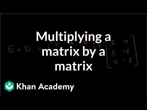 Latex multiply defined valuable