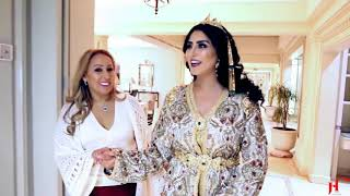 Ziana Victoria Souad  Novelle Collection 2019 HD