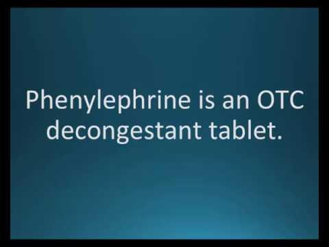 Nem tud fogyni a tamoxifen