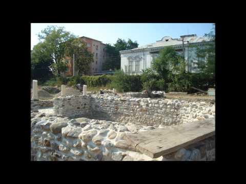 Fete singure din Alba Iulia care cauta barbati din Alba Iulia