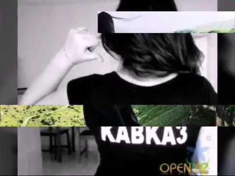 🎶🎵Папито-на русском языке