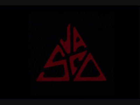 Vasco Rossi-Praticamente perfetto
