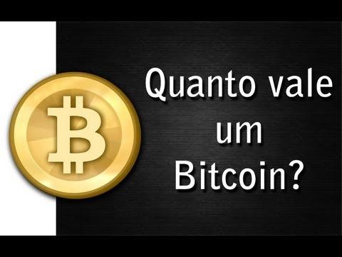 Bányászati bitcoin gratis tanpa befizetés