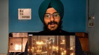Vachindamma REACTION | Vijay Deverakonda, Rashmika, Parasuram, Gopi Sunder | Parbrahm&Anurag