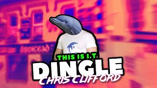 THIS IS IT:- DINGLE
