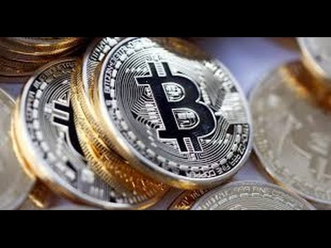 Bitcoin traders uk login