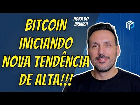 Hatékony bitcoin bányászati berendezés