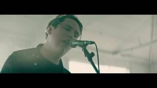 Violent Soho   Blanket (Official Video)