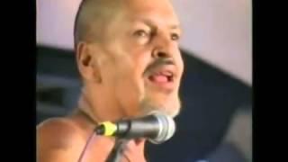 Sai Laddi Shah Ji Nakodar Best Video