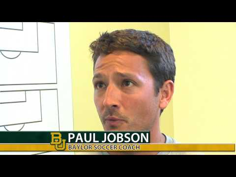 Baylor Women's Soccer Team Is Young But Ready