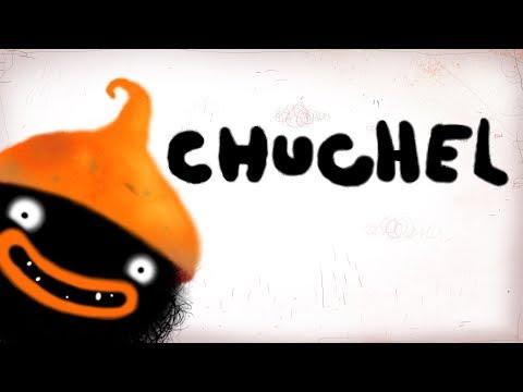CHUCHEL Official Trailer thumbnail
