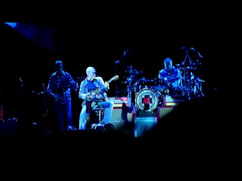 Mark Knopfler - Romeo And Juliet - Bercy - 9 Juin 2010 Mp3