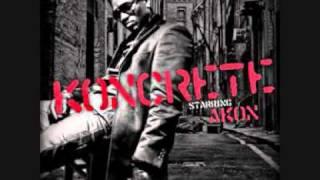 Akon Ft. Gucci Mane & French Montana - Top Chef (2011)