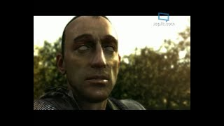 S.T.A.L.K.E.R. - Oblivion Lost Remake v.2.5 - Полное сокращенное прохождение часть 15 финал