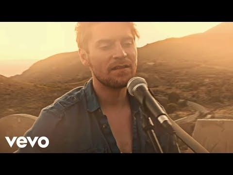 Johannes Oerding - Für immer ab jetzt (acoustic clip)