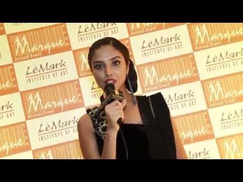 <h2>Ms. Mansi Moghe</h2><p> Actress/Miss Diva 2013</p>