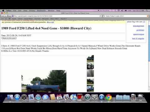 craigslist south bend indiana used cars and trucks for html autos weblog. Black Bedroom Furniture Sets. Home Design Ideas