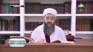 İnsanı Dinden Çıkarıp Kâfir Edecek 3 Şey Nelerdir?