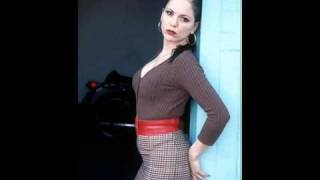 Imelda May Fallin In Love With You Again