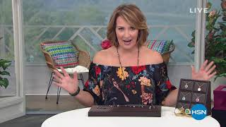 HSN | Colleen Lopez Gemstone Jewelry 05.13.2020 - 02 PM