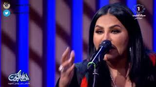 تحميل اغاني فنانة العرب احلام في برنامج ليالي الكويت طولت 2017 MP3
