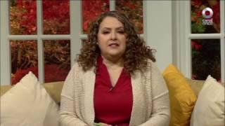 Diálogos en confianza (Familia) - Familia y VIH