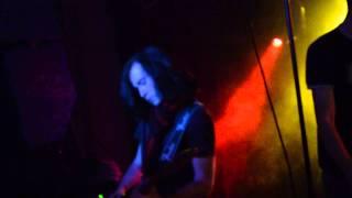 Video Alive - Klub 77 - BB.