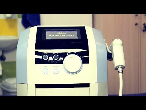 Как долго делается анализ биопсии предстательной железы