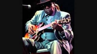John Lee Hooker & Van Morrison - Never Get Out of These Blues Alive