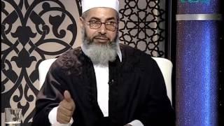 الإسلام والحياة | ويومئذ يفرح المؤمنون | 16 - 07 - 2016