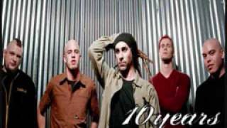 10 Years - Actions & Motives